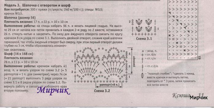 Skärmklippnm (700x353, 54Kb)