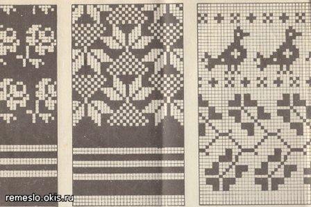 b623d842df70 (448x298, 42Kb)
