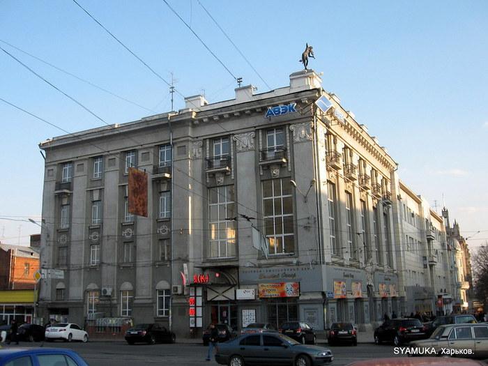 http://img1.liveinternet.ru/images/attach/c/4/81/27/81027019_large_Izobrazhenie_086.jpg
