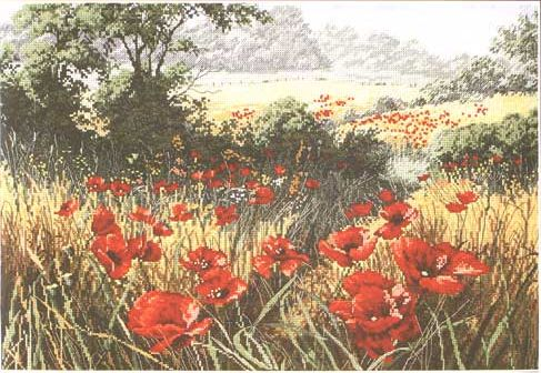 3937664_Anchor_APC935_A_ohost_of_poppies (487x336, 64Kb)