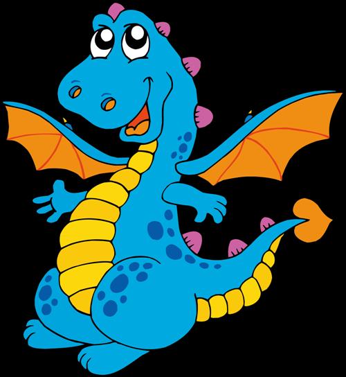 дракончик от марины (500x544, 114Kb)