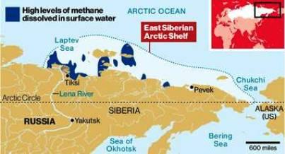 Арктика (403x218, 17Kb)