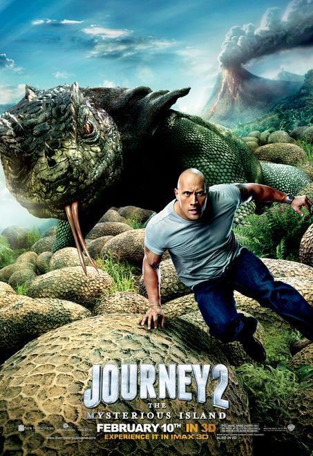 смотреть онлайн фильмы 2012 года 2012: