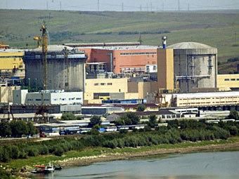 АЭС Румынии (340x255, 34Kb)