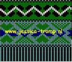Превью 166822328 (481x413, 109Kb)