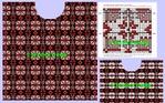 Превью 166822340 (700x436, 199Kb)