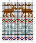 Превью knitpatterns%20telpatronen%2010 (404x487, 2Kb)