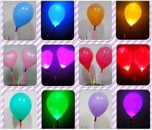 Freeshipping-20pcs-lot-The-second-lighting-balloon-glow-balloon-children-LED-light-toys-wedding-decorations (314x269, 25Kb)