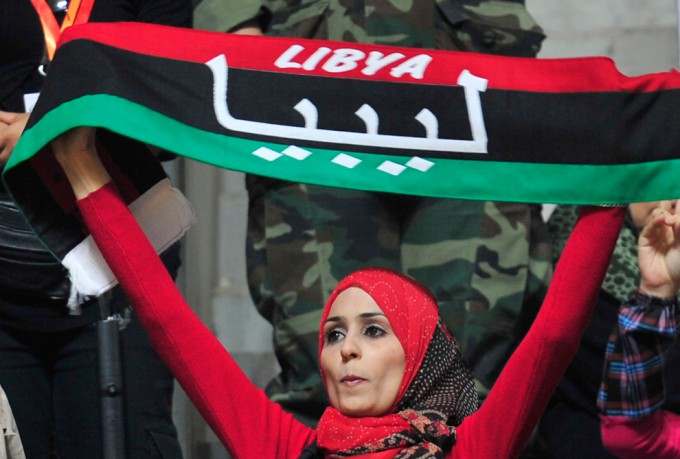 Libya_post_Khadafy_019-680x459 (680x459, 72Kb)