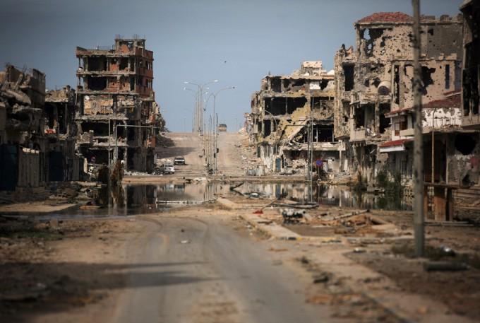 Libya_post_Khadafy_002-680x457 (680x457, 86Kb)