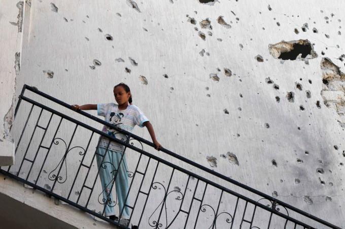 Libya_post_Khadafy_007-680x453 (680x453, 94Kb)