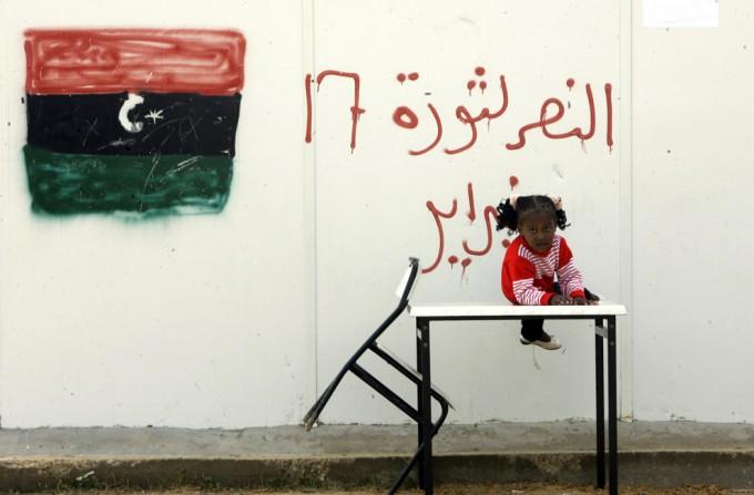 Libya_post_Khadafy_009-680x447 (680x447, 55Kb)