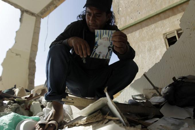 Libya_post_Khadafy_011-680x453 (680x453, 67Kb)
