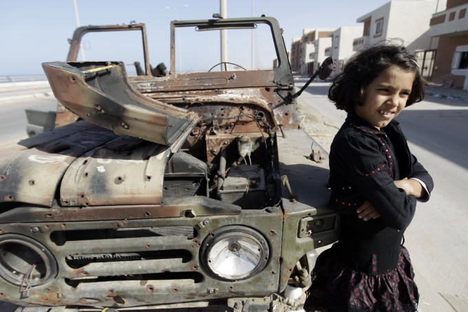 Libya_post_Khadafy_013-680x453 (680x453, 86Kb)