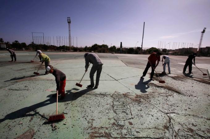 Libya_post_Khadafy_017-680x453 (680x453, 89Kb)