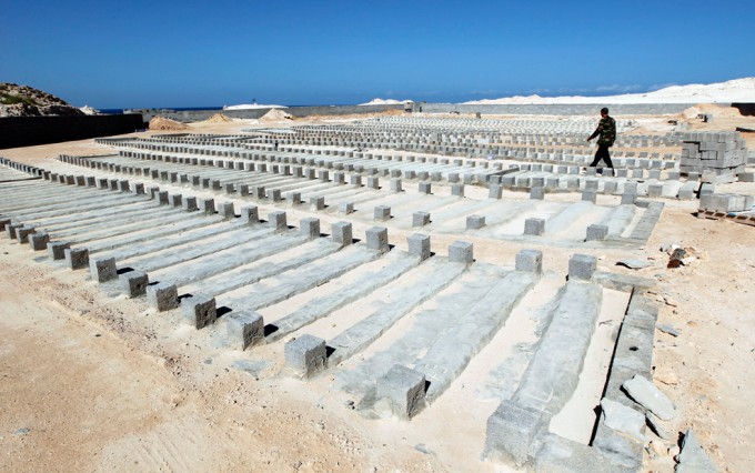Libya_post_Khadafy_031-680x426 (680x426, 91Kb)