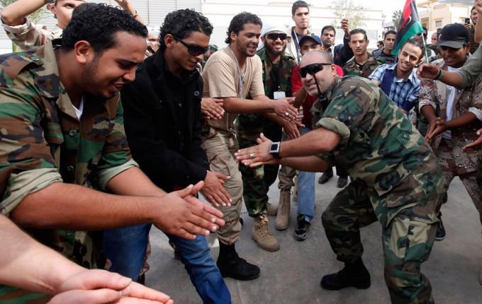 Libya_post_Khadafy_036-680x430 (680x430, 94Kb)