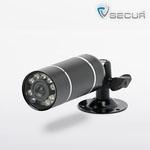 Видеокамера (150x150, 16Kb)