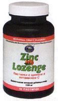 4734021_zinclozenge (115x200, 12Kb)