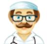 Справочная по врачам и клиникам (96x90, 11Kb)