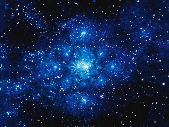 Laser stars ночник звездное небо ночник