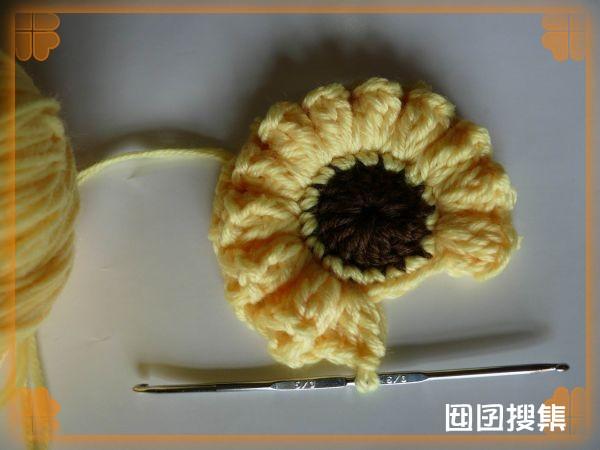 Метки: вязание крючком скатерть крючком схема салфетка крючком схема.