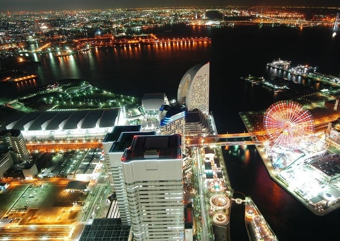 Ночной Токио - красота/3180456_ava (700x496, 299Kb)