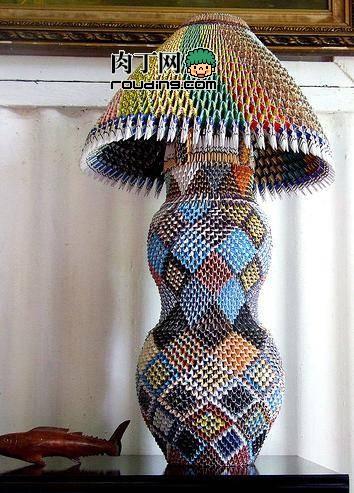 страна мастеров модульное оригами схемы ваза.