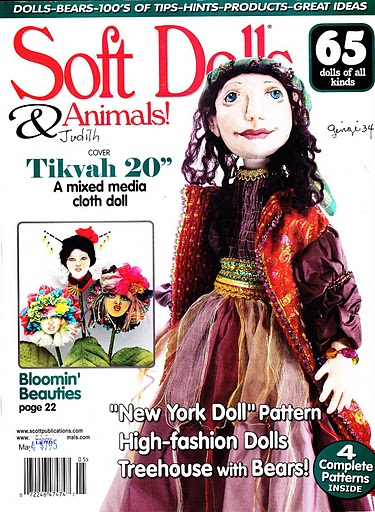 Soft Dolls & Animals mayo 2010 (375x512, 91Kb)