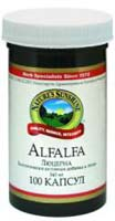 4734021_alfalfa (104x200, 8Kb)