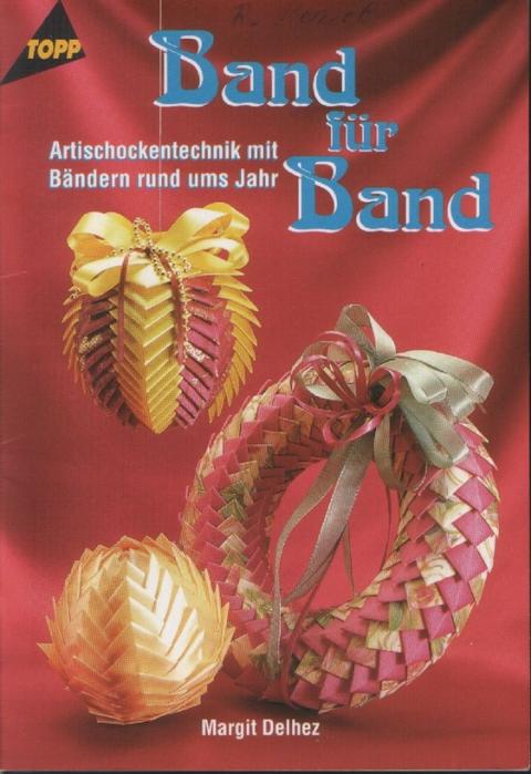 BAND TUR BAND (480x700, 253Kb)