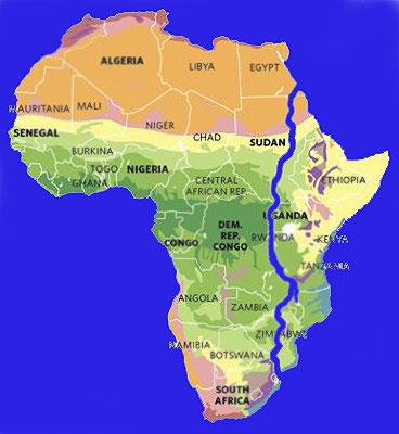 Africa_destruction (368x400, 36Kb)