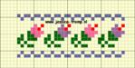 Превью flowers%20embroidery%2009 (642x324, 1Kb)