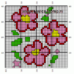Превью kruissteken%20cross-stitches%20(27) (356x357, 3Kb)