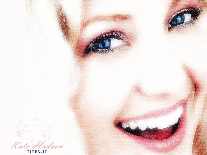 kate_hudson_smile_1280 (700x525, 98Kb)