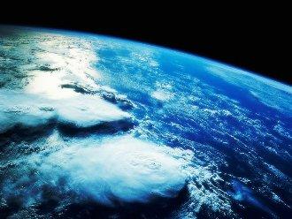 Земля 5 (330x248, 24Kb)