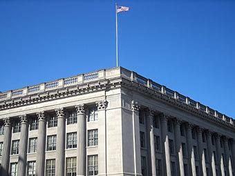 Торговая палата США (340x255, 23Kb)