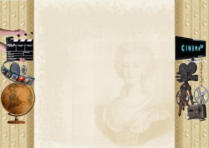 FONDO CINE (700x497, 224Kb)