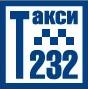 Такси Москвы (88x89, 18Kb)