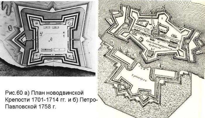 4515221_Plani_Novodvinskoi_i_Petropavlovskoi_ (700x405, 84Kb)