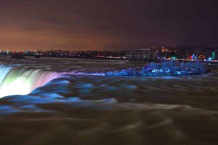 Niagara1-1 (694x461, 24Kb)