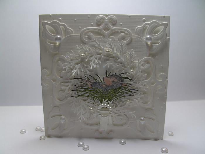 19-1-10 witte kerstgroet 023 (700x525, 369Kb)