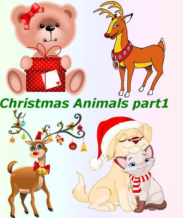 3291761_01Christmas_Animals_part1 (586x700, 82Kb)
