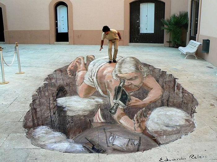 eduardo_rolero_street-art_1 (700x525, 133Kb)