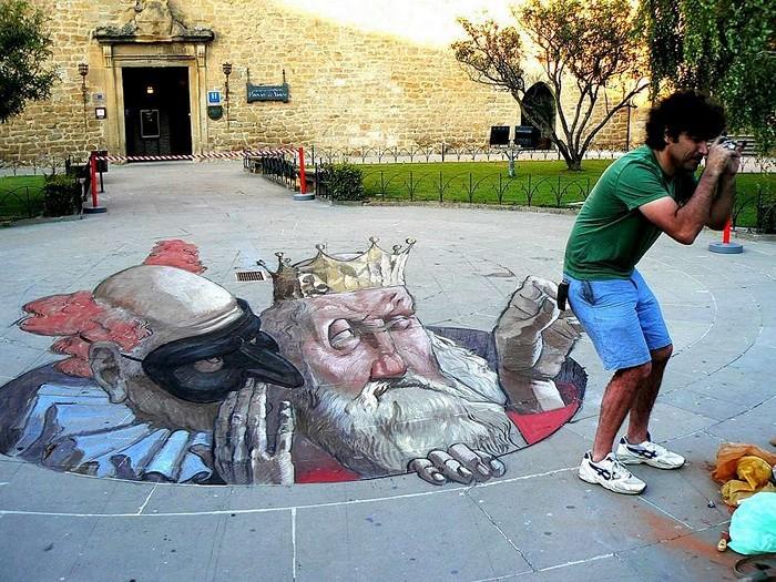 eduardo_rolero_street-art_3 (700x525, 178Kb)
