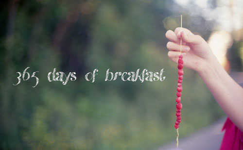 4283427_header_breakfast (500x309, 22Kb)