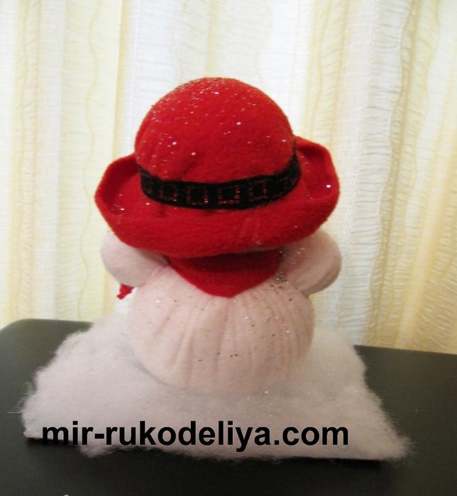 мои работы -снеговик 024 (644x700, 276Kb)