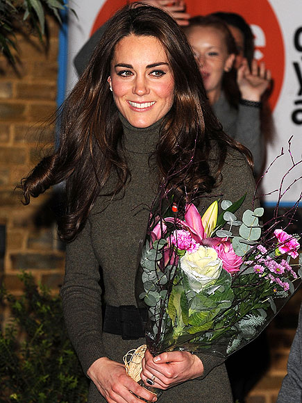 kate-middleton (435x580, 92Kb)