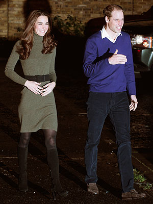 kate-middleton-300 (300x400, 34Kb)