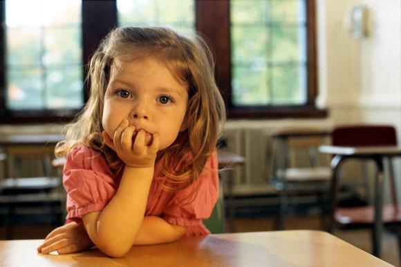 мотивы усыновления ребенка - фото 9